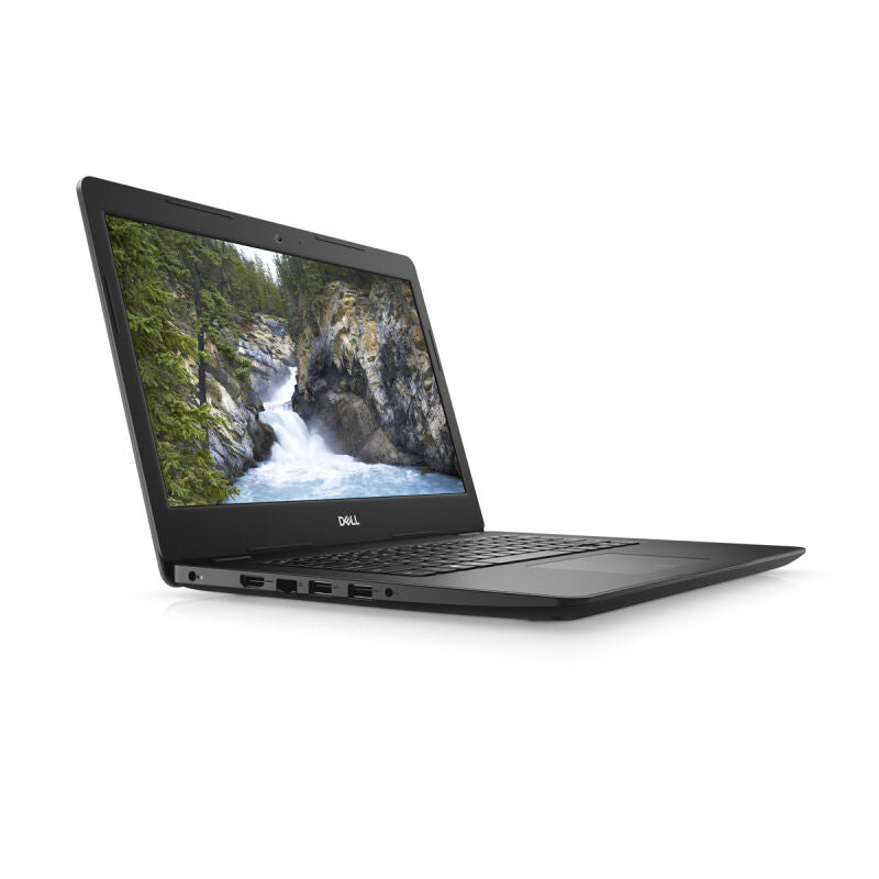 "Dell Vostro 3584 / 15,6"" Full HD-Display / Intel Core i3-7020U / 8GB DDR4 / 256GB SSD / Windows 10 Pro"