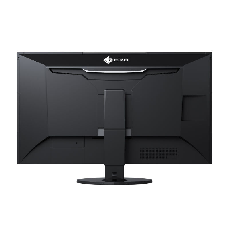 Eizo ColorEdge CG319X - 79 cm (31 Zoll), LED, IPS-Panel, 4K-UHD, Höhenverstellung, 2x DisplayPort