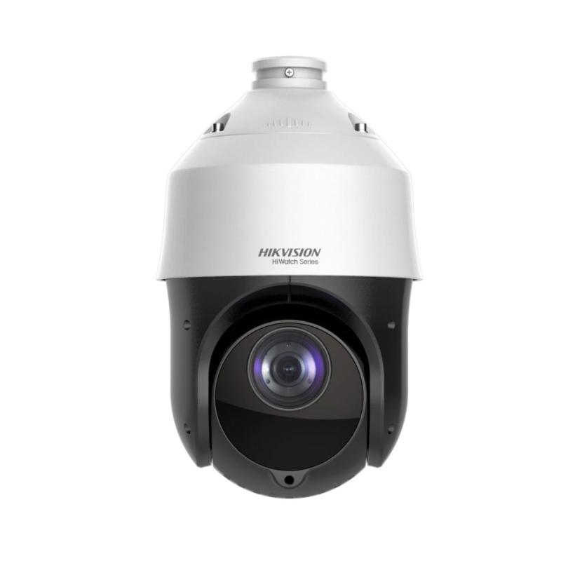 Hikvision HiWatch-Series HWP-T4215I-D 2MP, Full HD, 1920x1080px, Außenkamera