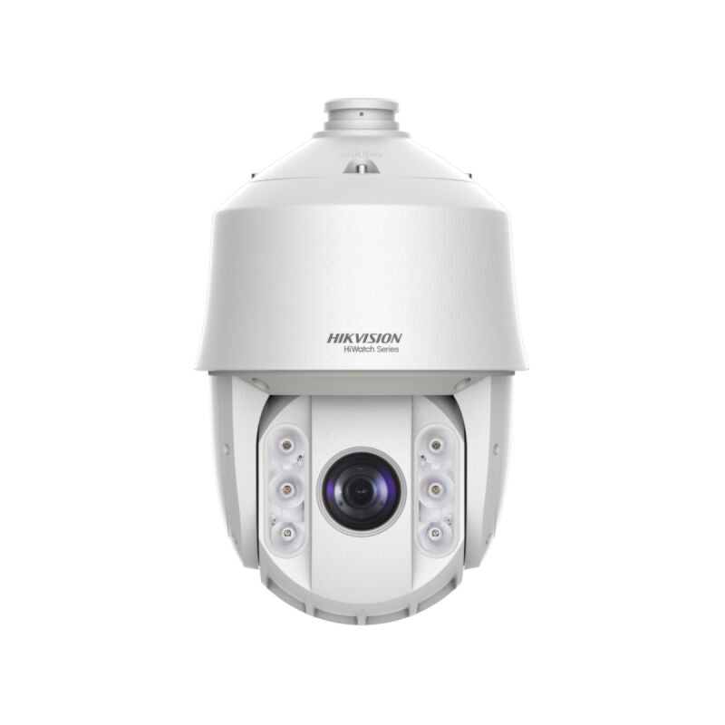 Hikvision HiWatch-Series HWP-T5225I-A 2MP, Full HD, 1920x1080px, Außenkamera, H.265+