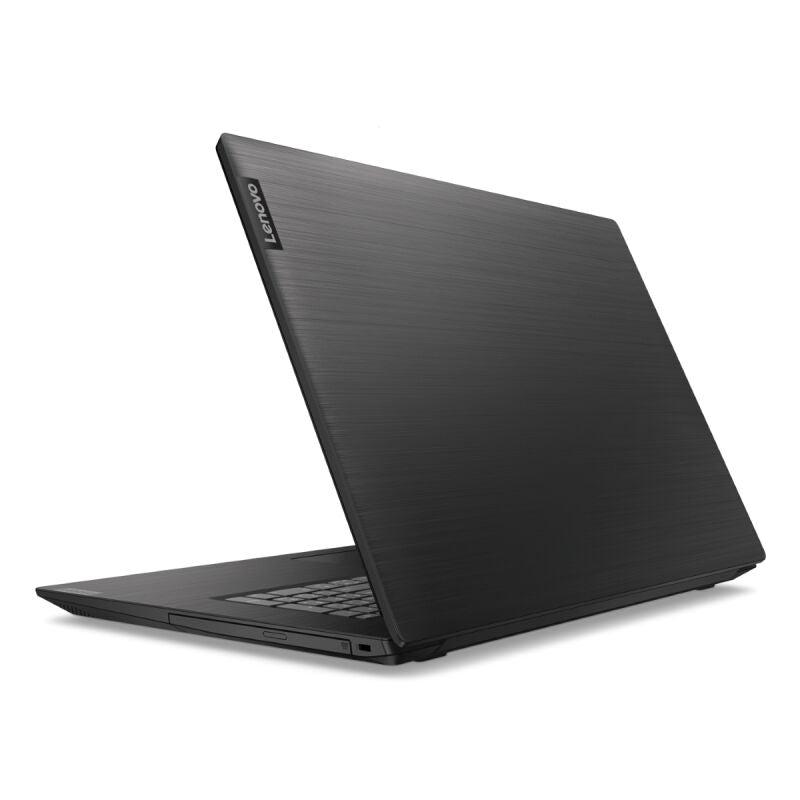 "Lenovo Ideapad L340-17API 81LY001FGE - 43,9cm (17,3"") FHD, AMD Ryzen 7 3700U, 8GB RAM, 128GB SSD + 1TB HDD, Windows 10"