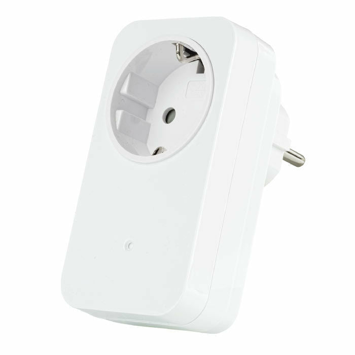 Trust Mains Socket Dimmer AC-300