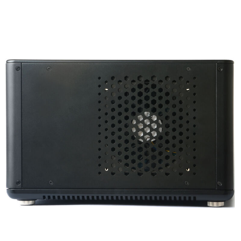 "Zotac ZBOX-E MAGNUS EK51070-BE Intel Core i5-7300HQ, 2xSO-DIMM, 1x2,5"" Slot, 1x M.2, NVIDIA GeForce GTX 1070"