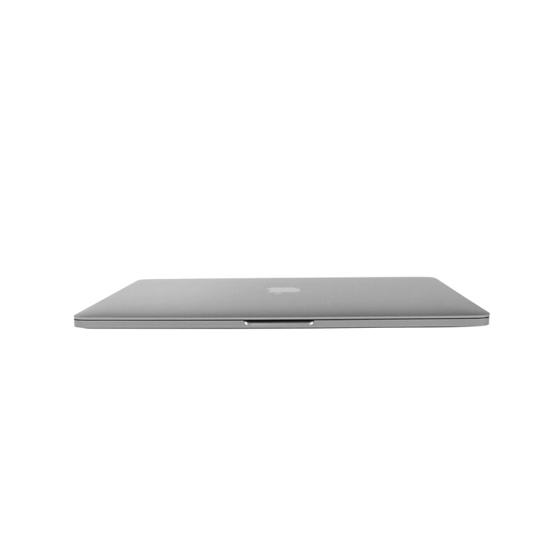 "Apple MacBook Pro 13"" - Space Grau 2019 CZ0W4-00200 i5 1,4GHz, 8GB RAM, 512GB SSD, macOS - Touch Bar"
