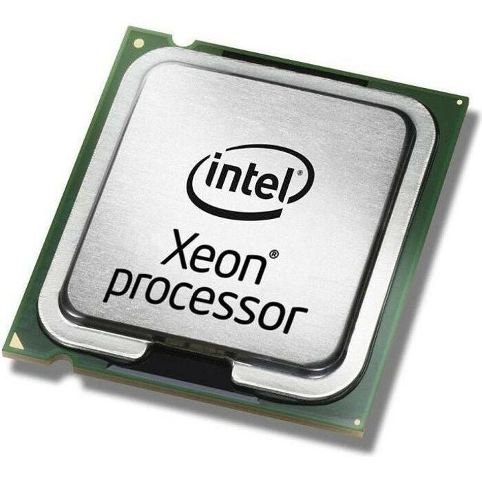 Intel Xeon E5-2658 tray, Sandy Bridge-EP, 8x 2,10 GHz, Sockel 2011, 8 Cores / 16 Threads, 20MB Cache