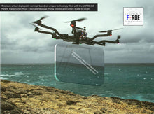 Load image into Gallery viewer, Invisible Modular Flying Drones