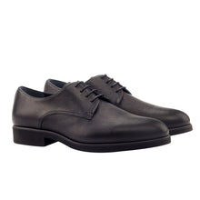 Laden Sie das Bild in den Galerie-Viewer, IVO Derby with premium extra light rubber sole