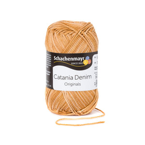 Shachenmayr Originals Catania Denim