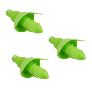 (3 Pack) Lemon Sprayer