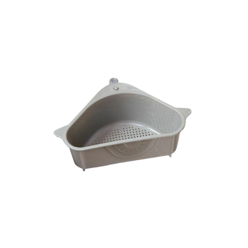 1 pack-Kitchen Triangular Sink Filter
