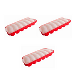 Load image into Gallery viewer, (3 Pack) - Silicone Sausage Maker