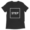 Box Step Unisex T-Shirt