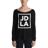 JDLA Form-Fitting Long Sleeve