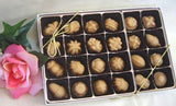BonBon maple candy gift box