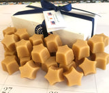 Made in the USA, Maple Sugar Candy Gift Box