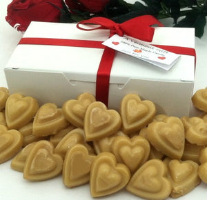 You're Sweet! Pure Vermont Maple Candy Gift Box