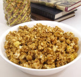Maple Popcorn Gift Bag, 5 oz. gift bag
