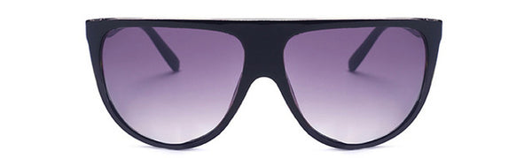 Flattie Sunglasses - Elite5999.com