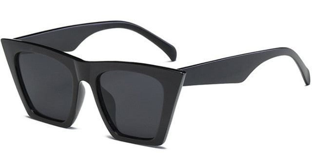 Pop Ular Sunglasses