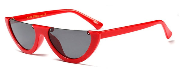 Middleton Sunglasses - Elite5999.com