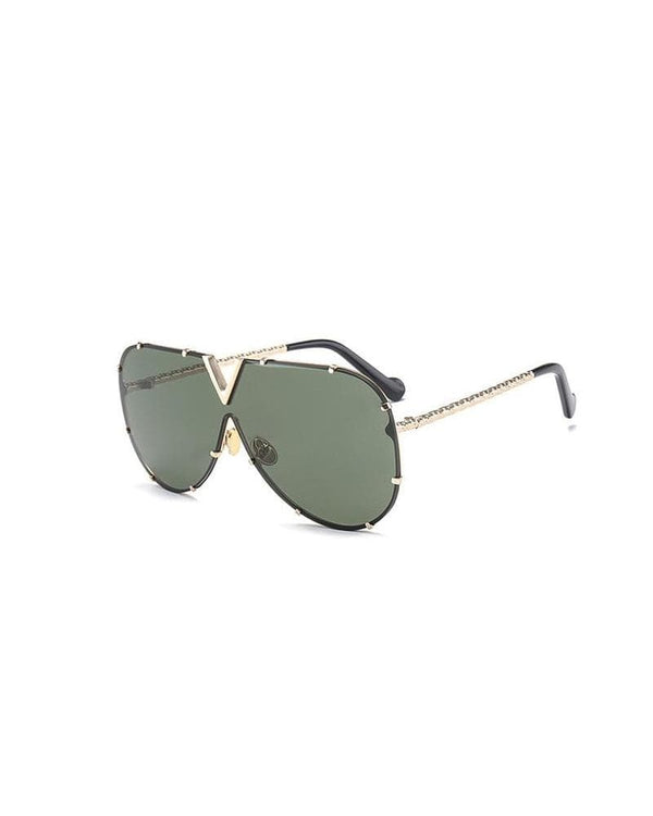 Tork Sunglasses