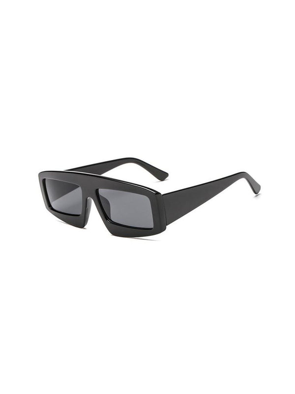 Bunny Sunglasses - Elite5999.com