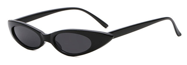 Curadise Sunglasses