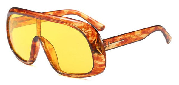 Sass Sunglasses - Elite5999.com
