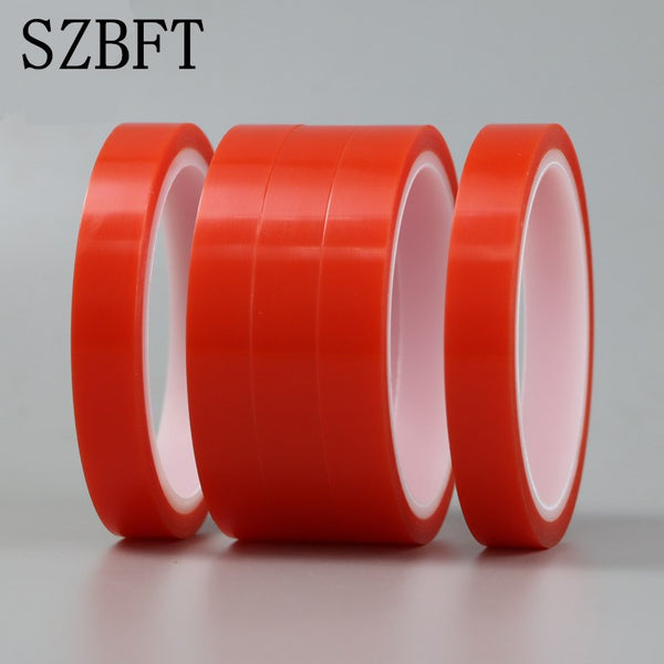 High Strength Double Sided Adhesive Tape - Elite5999.com