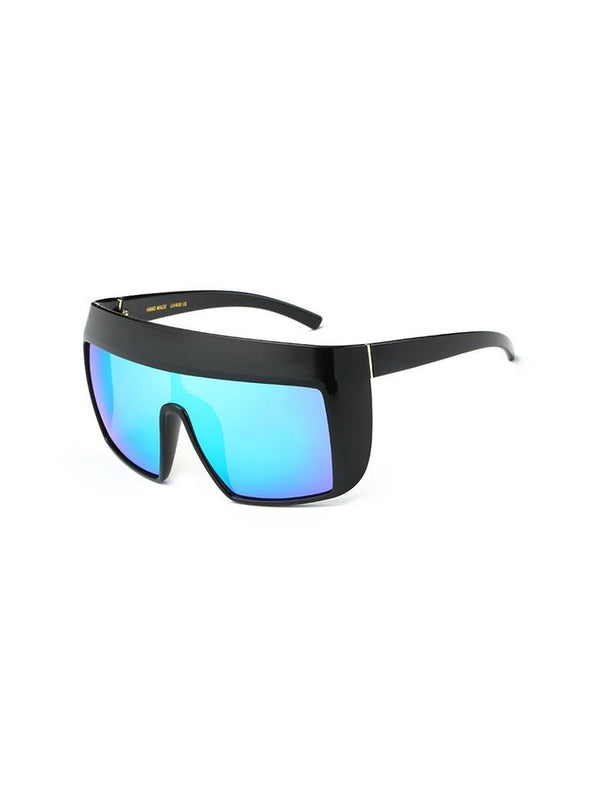 Moda Sunglasses - Elite5999.com