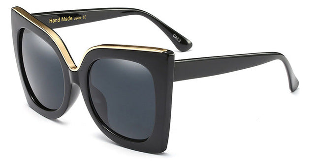 Onnix Sunglasses