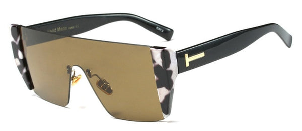 Plat Sunglasses - Elite5999.com