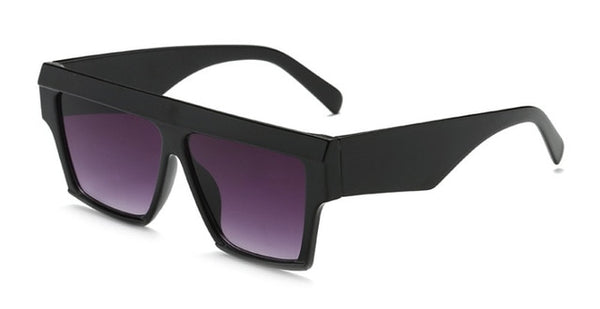 Bite Sunglasses - Elite5999.com