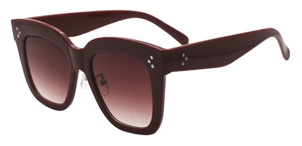 Dottie Sunglasses - Elite5999.com