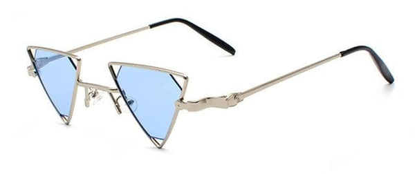 Skalibu Sunglasses - Elite5999.com