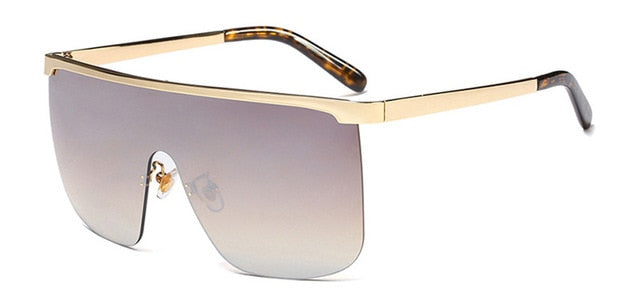 GoldenTouch Sunglasses