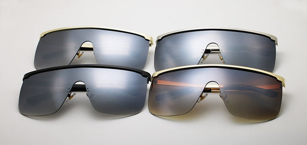 GoldenTouch Sunglasses - Elite5999.com