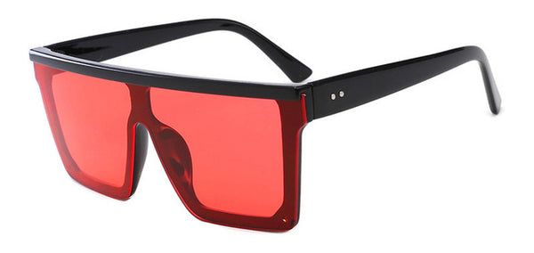 Classiq Sunglasses - Elite5999.com