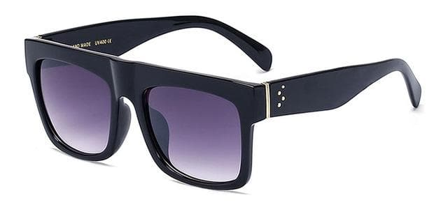 Supr Sunglasses