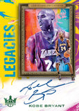 Personal Break Ripped or Shipped! 19-20 Court Kings BK Hobby Box - Major League Cardz