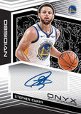 2019-20 Panini Obsidian Basketball 6 Box Break - PYT #12 - Major League Cardz