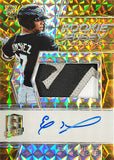 2019 Panini Chronicles Baseball 16 Box Full Case - PYT #12 - Major League Cardz
