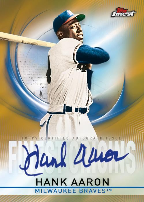 2019 Topps Finest Baseball Blue Chips Inserts You Choose