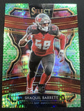2019 SELECT Football 6 Box Mixer (3 Hobby, 3 TMALL) - PYT #4  *LAST ONE!* - Major League Cardz