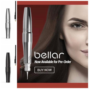 Bellar now available for pre-orders! Save $100.00 and it ships in January!