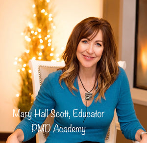 PMD Academy has launched!
