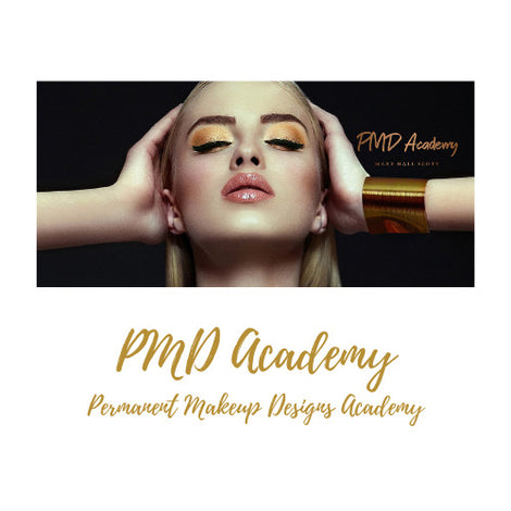 PMD Academy - Online & Hands on Training