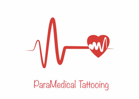 Paramedical Tatooing