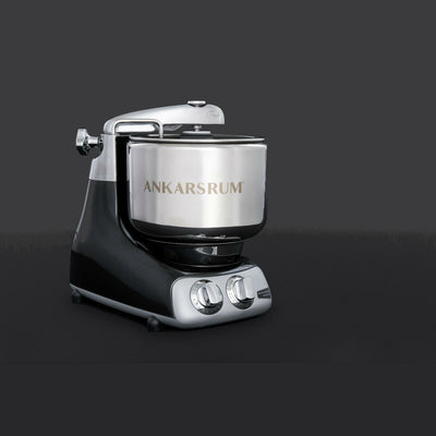 stand mixer for making bread