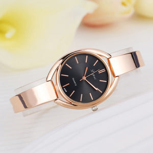 Lvpai Brand Luxury Women Bracelet Watches Fashion Ladies Dress Wristwatch Casual Quartz Watch Clock Christmas Gift 2017 New
